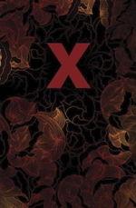 X erotic treasury