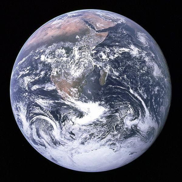 Earth_seen_from_Apollo_17