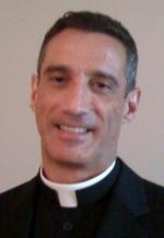FatherGeoffreyFarrow
