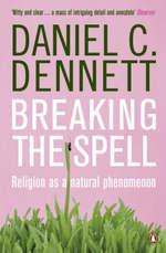 Breaking_the_spell