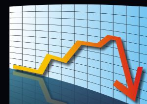 Financial_crisis