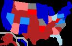 Election map.svg