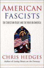 Americanfascists