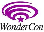 WonderconLogo_170