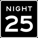 Night_Speed_25_sign.svg