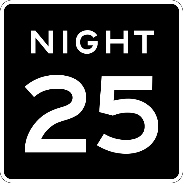 Night_Speed_25_sign.svg