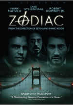 Zodiac_movie