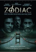 Zodiac_movie