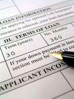Loan_application