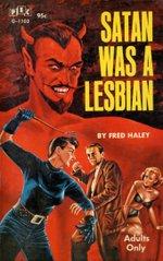 Satan_was_a_lesbian