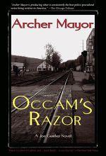 Occams_Razor