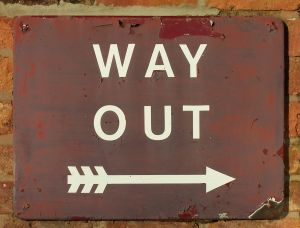 Way_out