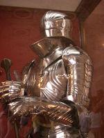 Armor_1