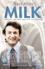 Milk-movie-poster