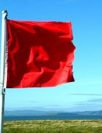 Red_flag 1