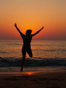Sunset_jump