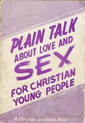 PlainTalkAboutLoveAndSex
