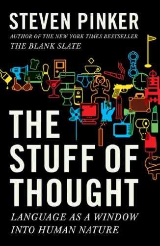 Stuff-of-thought