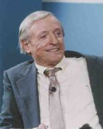 William_F._Buckley,_Jr