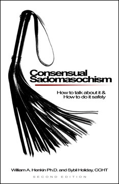 Consensual sadomasochism