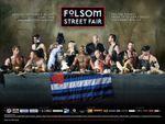 Folsom_fair_last_supper