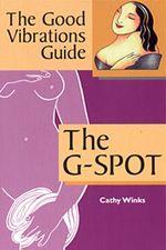 G spot book
