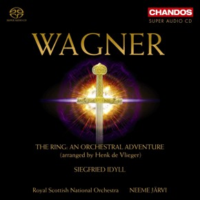 Wagner_ring_cd