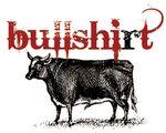 Bullshirt