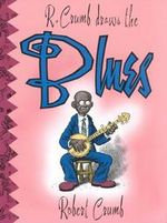 R.crumb_draws_the_blues