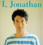 I jonathan