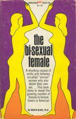 Thebisexualfemale