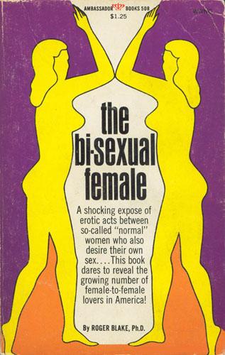 Thebisexualfemal