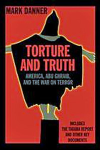 Torture-and-truth