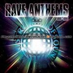 Rave anthems