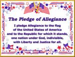 Pledge_of_allegiance