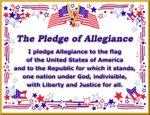 Pledge_of_allegiance
