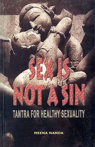 Sex_is_not_a_sin_tantra_for_healthy_sexuality