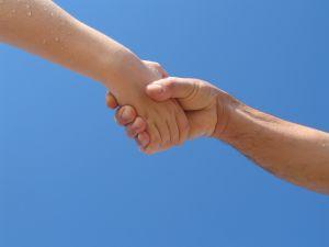 Helping_hands_4