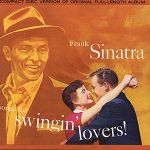 SinatraSwingingLovers