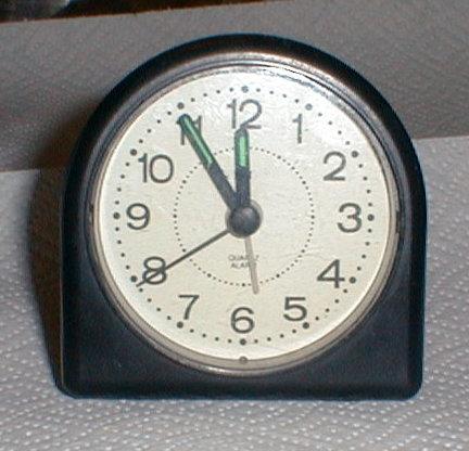 Clock_at_11_55