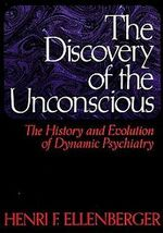 Discovery-of-the-unconcious