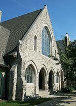 First-Unitarian-Church_Milwaukee_Jul09