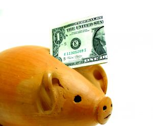 Piggy_bank_-_dollar