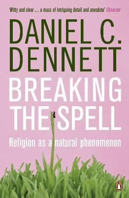 Breaking the spell