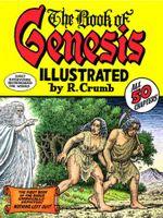 Crumb Genesis