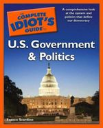 Idiots guide to politics