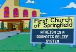 Simpsons_church_sign_www.txt2pic.com.JPG
