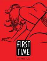 First_time-cover