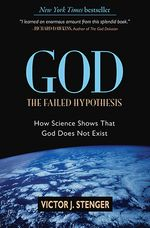 God failed hypothesis