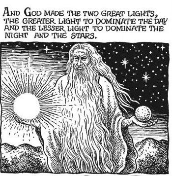 Crumb_genesis-god